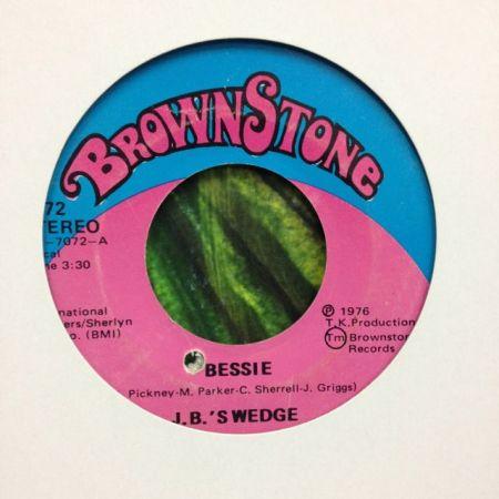 jbs-wedge_bessie