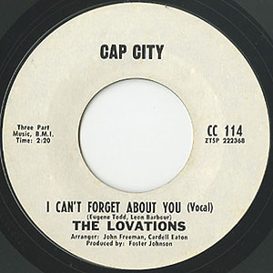 lovations_i-cant-forget-about-you001