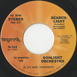 sonlight-orchestra_search-light001