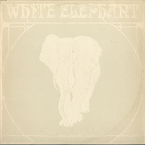 white-elephant_st001