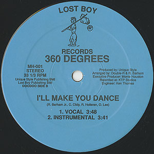 360degrees_ill-make-you-dance001