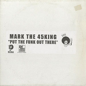 45king_put-the-funk-out-there001