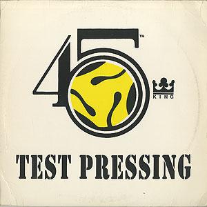 45king_test-pressing001