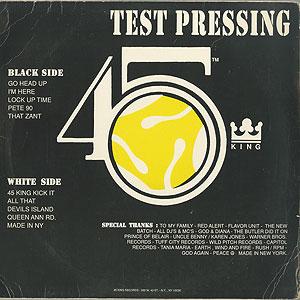 45king_test-pressing002