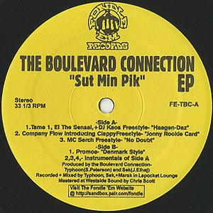 boulevard-connection_sut-min-pik-ep001