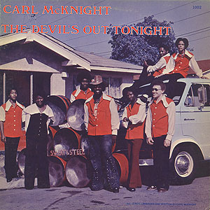 carl-mcknight_the-devils-out-tonight001