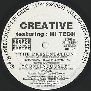 creative-feat-hi-tech_the-presentation001