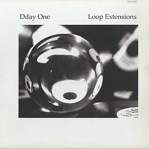 dday-one_loop-extensions001