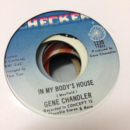 gene-chandler_in-my-bodys-house