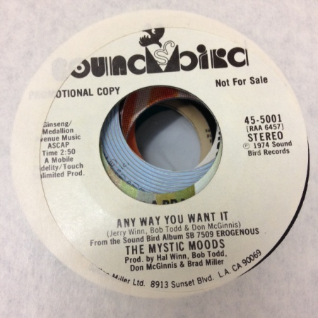 mystic-moods_any-way-you-want-it