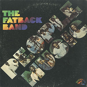fatback-band_people-music001