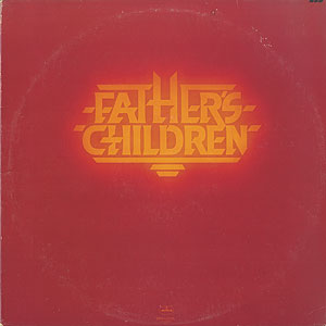 fathers-children_st001
