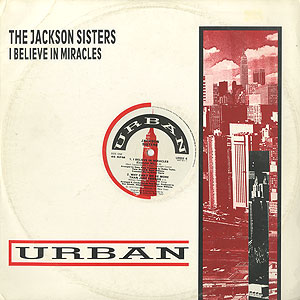jackson-sisters_i-believe-in-miracles12_003