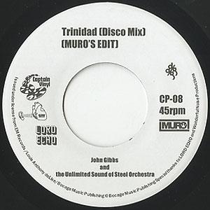 john-gibbs_trinidad-muros-edit001