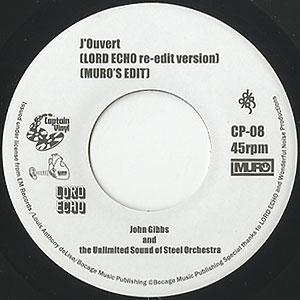 Dj Muro Groovenut Records Blog