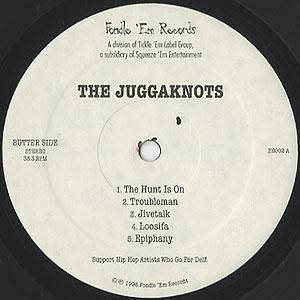 juggaknots_st001