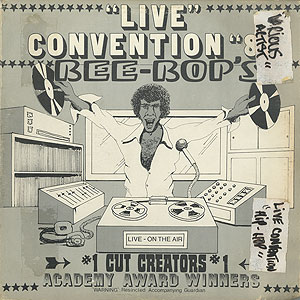 live-convention_81_001