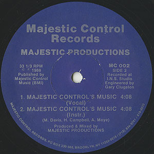 majestic-productions_majestic-controls-music001