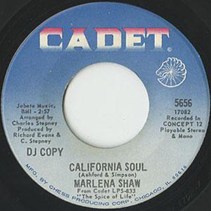 marlena-shaw_california-soul001