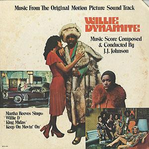 ost_willie-dynamite001