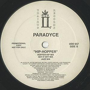 paradyce_hip-hopper001