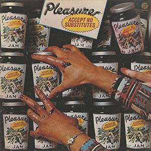 pleasure_accept-no-substitutes001