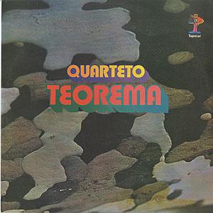 quarteto-teorema_st001