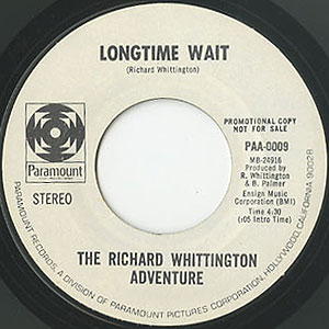 richard-whittington-adventure_longtime-wait001