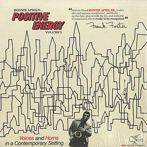ronnie-aprils-positive-energy_volume1_001