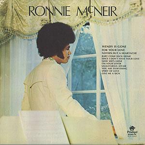 ronnie-mcneir_st001
