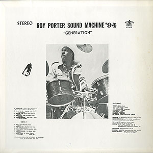 roy-porter-sound-machine-94_generation001