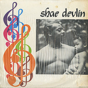 shae-devlin_st001