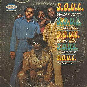 soul_what-it-is001