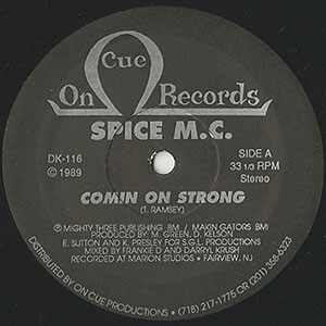 spice-mc_comin-on-strong001