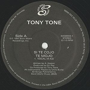 tony-tone_si-te-cojo-te-mojo001