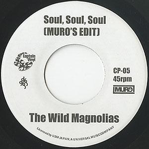 wild-magnolias_soul-soul-soul-muros-edit001