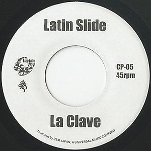 la-clave_latin-slide