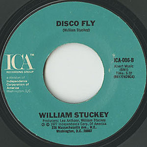 william-stuckey_disco-fly001