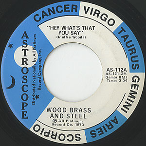 wood-brass-and-steel_hey-whats-that-you-say001