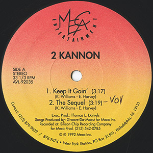 2-kannon_keep-it-goin001