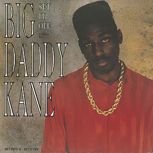 big-daddy-kane_set-it-off001
