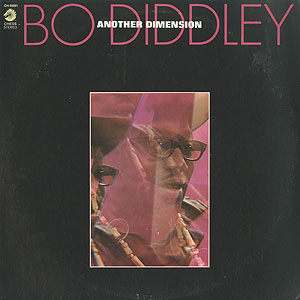 bo-diddley_another-dimension001