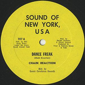 chain-reaction_dance-freak001