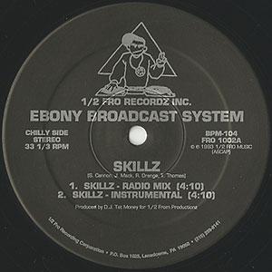 ebony-broadcast-system_skillz001