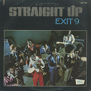 exit9_straight-up001