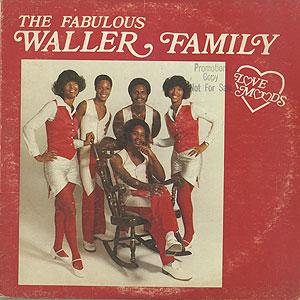 fabulous-waller-family_love-moods001