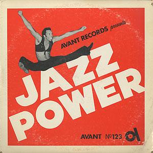 frank-hatchett_jazz-power001
