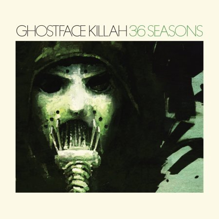 ghostface-killah_36seasons