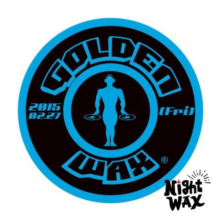 golden-wax_02-27_front