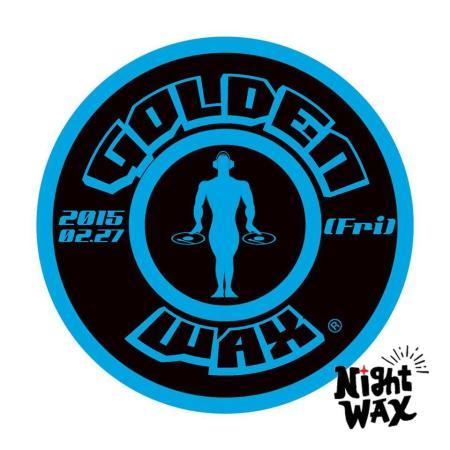 golden-wax_02-27_front